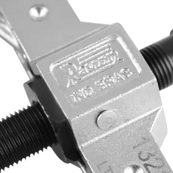 Extrator da Engrenagem da 5ª Marcha para Monza, Kadett, Vectra e Corsa - Imagem zoom