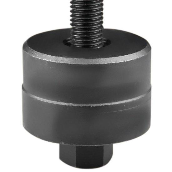 Extrator e Instalador do Rolamento da Roda Dianteira - Imagem zoom