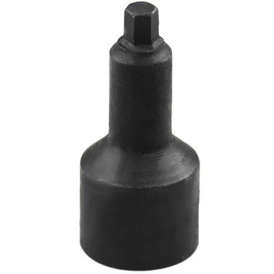 Chave Tipo Soquete Sextavado com Medida de 6 mm - Imagem zoom