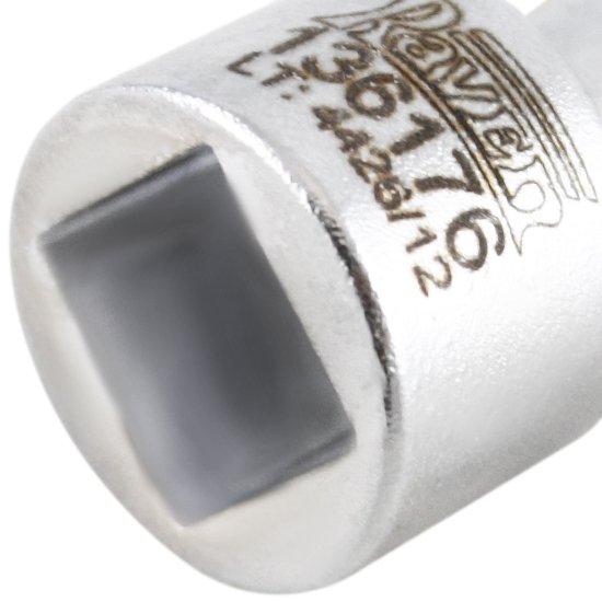 Chave Pentagonal para Desmontagem e Montagem das Pinças de Freio. - Imagem zoom