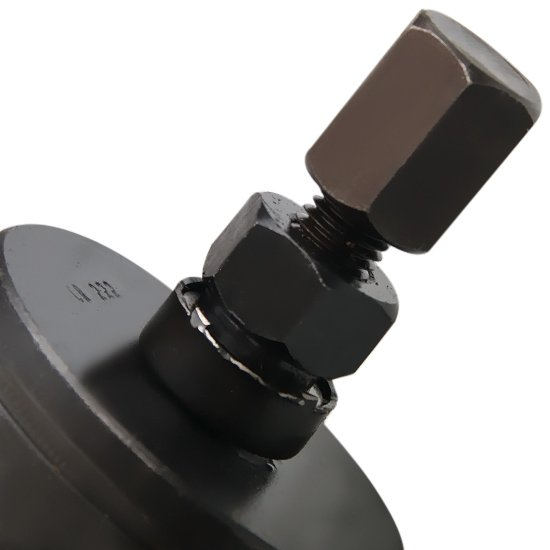 Sacador e Colocador da Bucha de Braço Longo para Suspensão Traseira - Imagem zoom