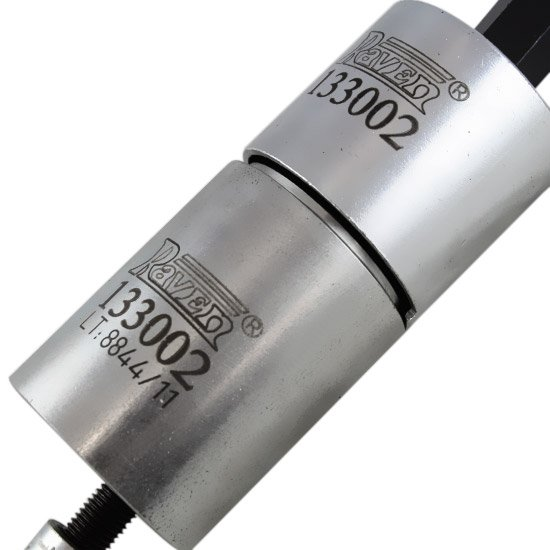 Extrator e Instalador da Bucha do Tensor e da Suspensão Dianteira do Corsa 94/99                                                          - Imagem zoom