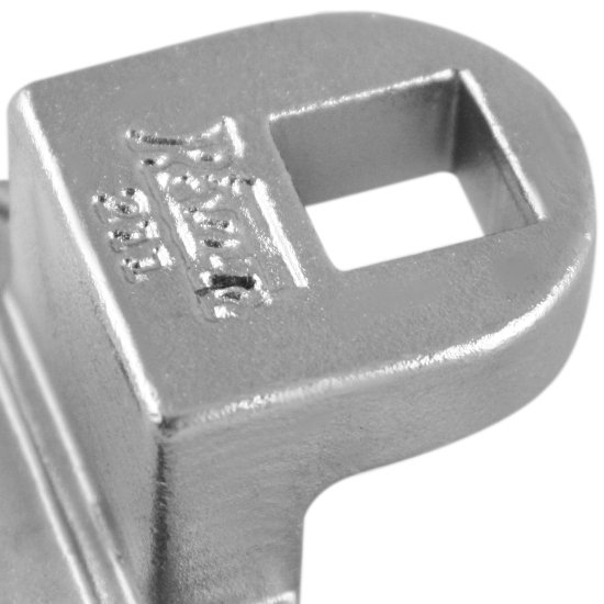 Chave de 41mm para Regular a Correia Através da Bomba D água - Imagem zoom