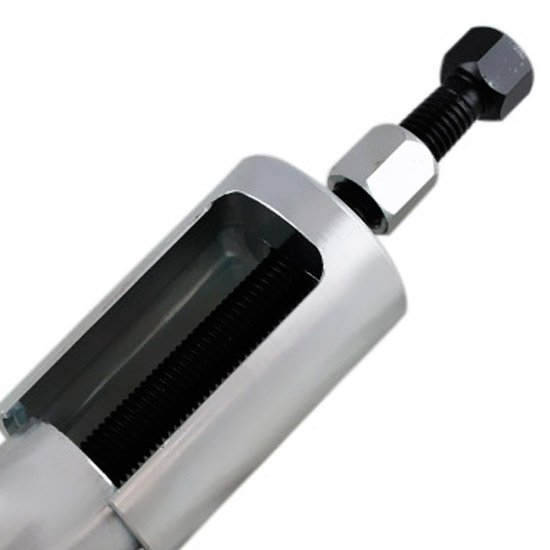 Extrator e Instalador da Bucha do Feixe de Molas e Longarina da S10 e Blazer. - Imagem zoom