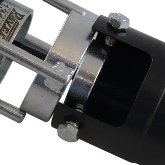 Extrator e Instalador da Bucha da Suspensão Traseira do Astra - Imagem zoom