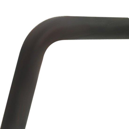 Chave Estriada de 15 mm para Porca de Fixação do Distribuidor Uno 1300 e Chevette - Imagem zoom