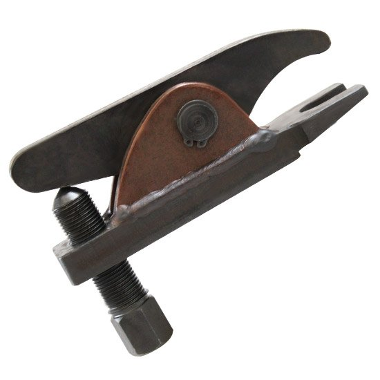 Extrator do Pivô da Suspensão Dianteira do Monza - Kadett - Vectra - Imagem zoom
