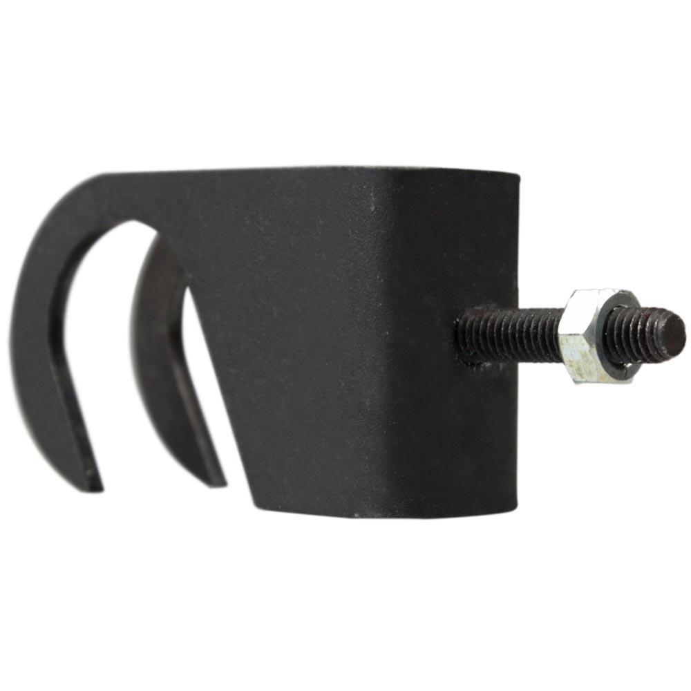 Acessório da Ferramenta CR 136 para Comprimir as Molas de Válvulas - Imagem zoom