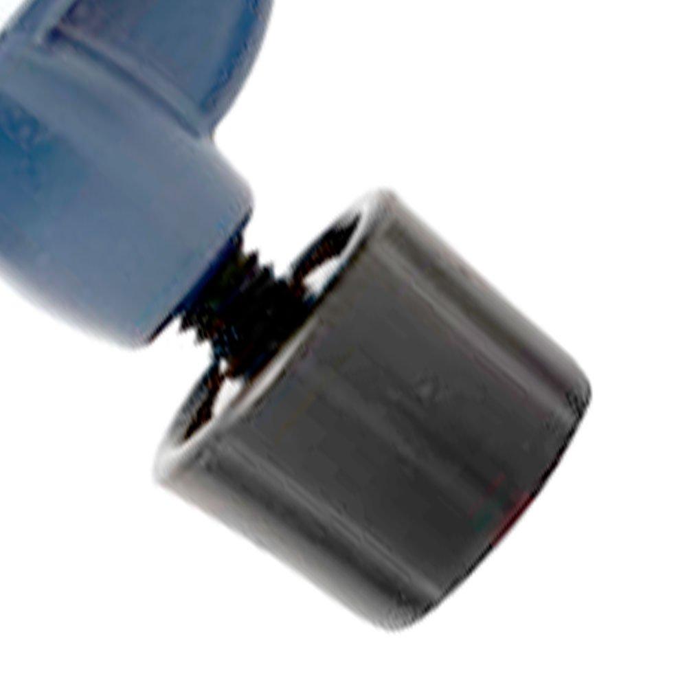 Cortador de Tubos de Cobre 1/8 a 1.1/8 Pol.  - Imagem zoom