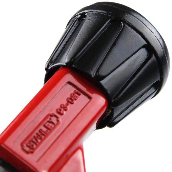 Cortador De Tubos 1/8 x 1.1/4 Pol.  - Imagem zoom
