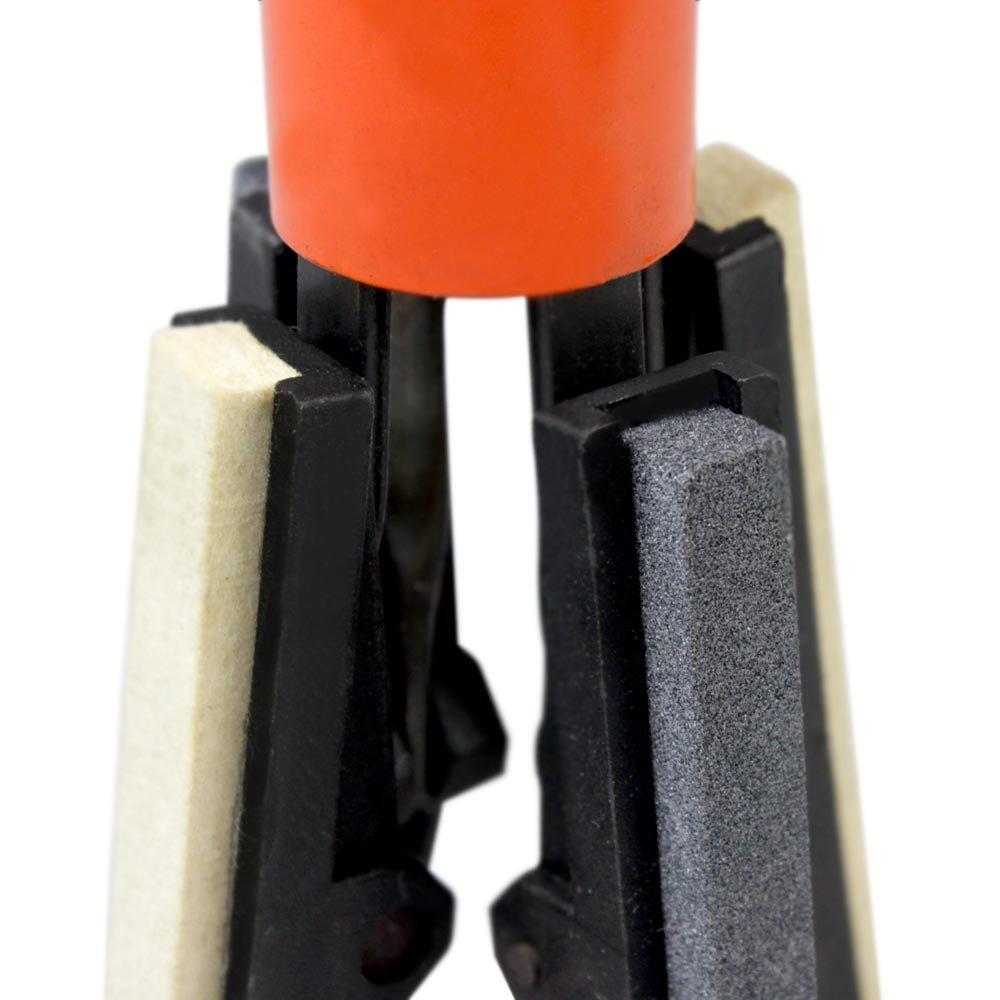 Brunidor de Camisa do Cilindro para Veículos de Passeio - Imagem zoom