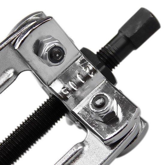 Saca Polia 95mm com 3 Garras - Imagem zoom