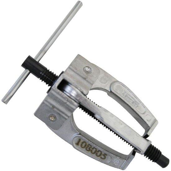 Mini-Extrator 40mm com 3 Garras - Imagem zoom