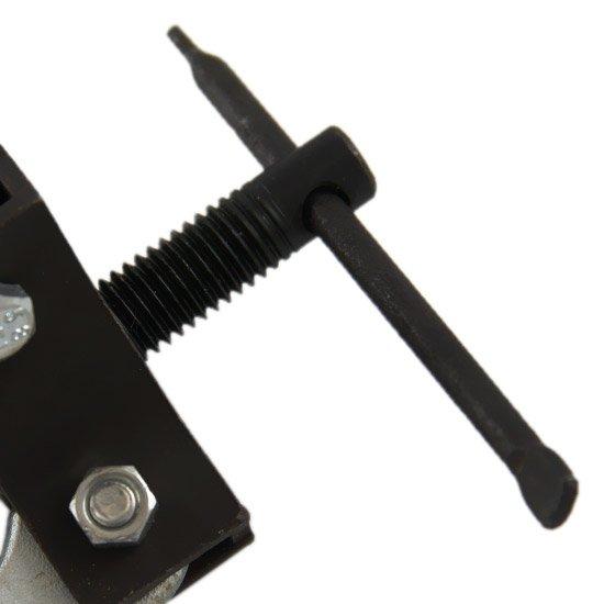 Mini Extrator 60mm com 3 Garras - Imagem zoom