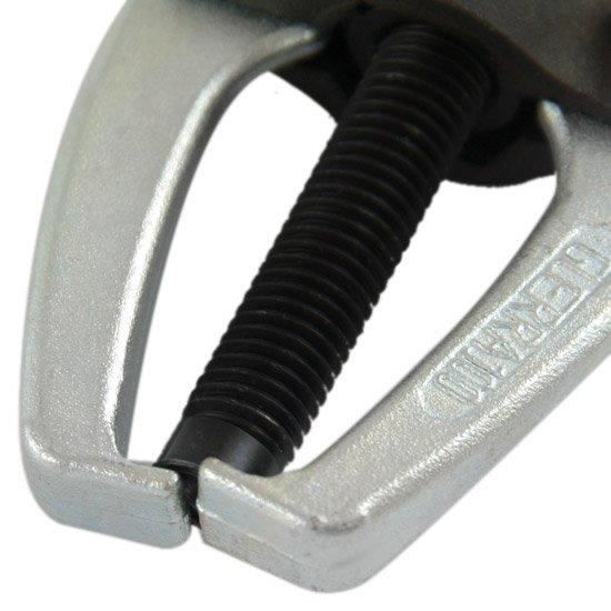 Mini Extrator 40mm com 2 Garras - Imagem zoom