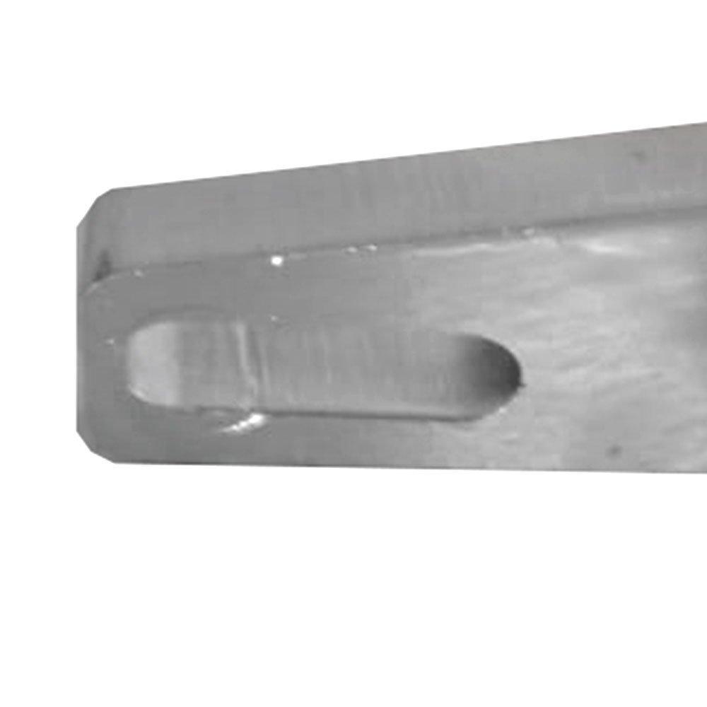 Ferramenta Reforçada para Travar o Volante do Motor Regulável - Imagem zoom
