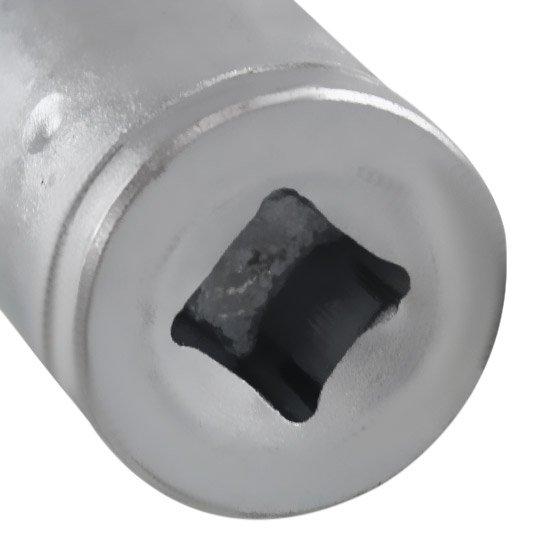 Chave Longa de 1/2 Pol. para Porca do Cartucho do Amortecedor Dianteira VW e FIAT - Imagem zoom