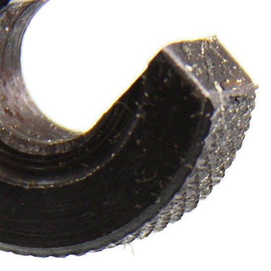 Ferramenta para Travamento da Mola do Tensor Inferior - Imagem zoom