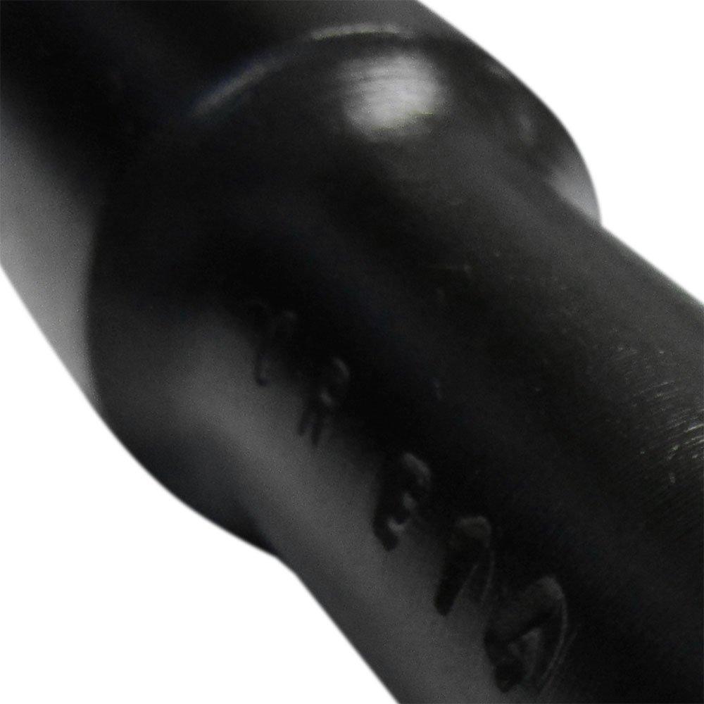 Soquete Longo Tipo Torx 75mm 1/2 Pol. E14 - Imagem zoom