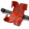 Compressor de Molas Dianteiras para Linha VW - Imagem 4