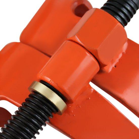 Compressor de Molas Dianteiras para Linha VW - Imagem zoom