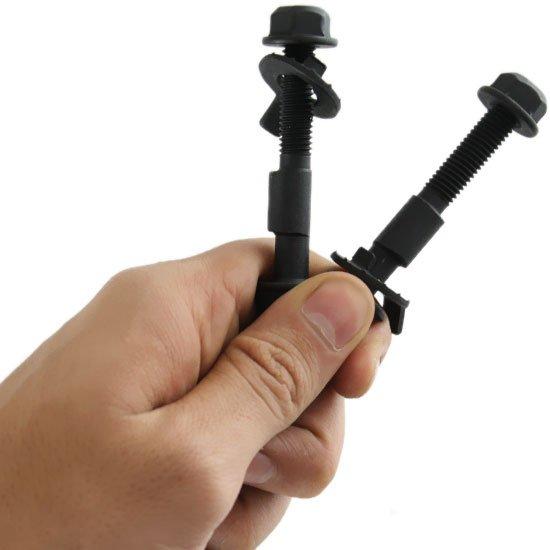 Dispositivo para Correção de Cambagem CAM 10 com 2 Peças - Imagem zoom