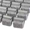 Contrapeso de 15 Gramas Universal para Rodas de Aço com 100 Peças - Imagem 2