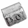 Contrapeso de 15 Gramas Universal para Rodas de Aço com 100 Peças - Imagem 4