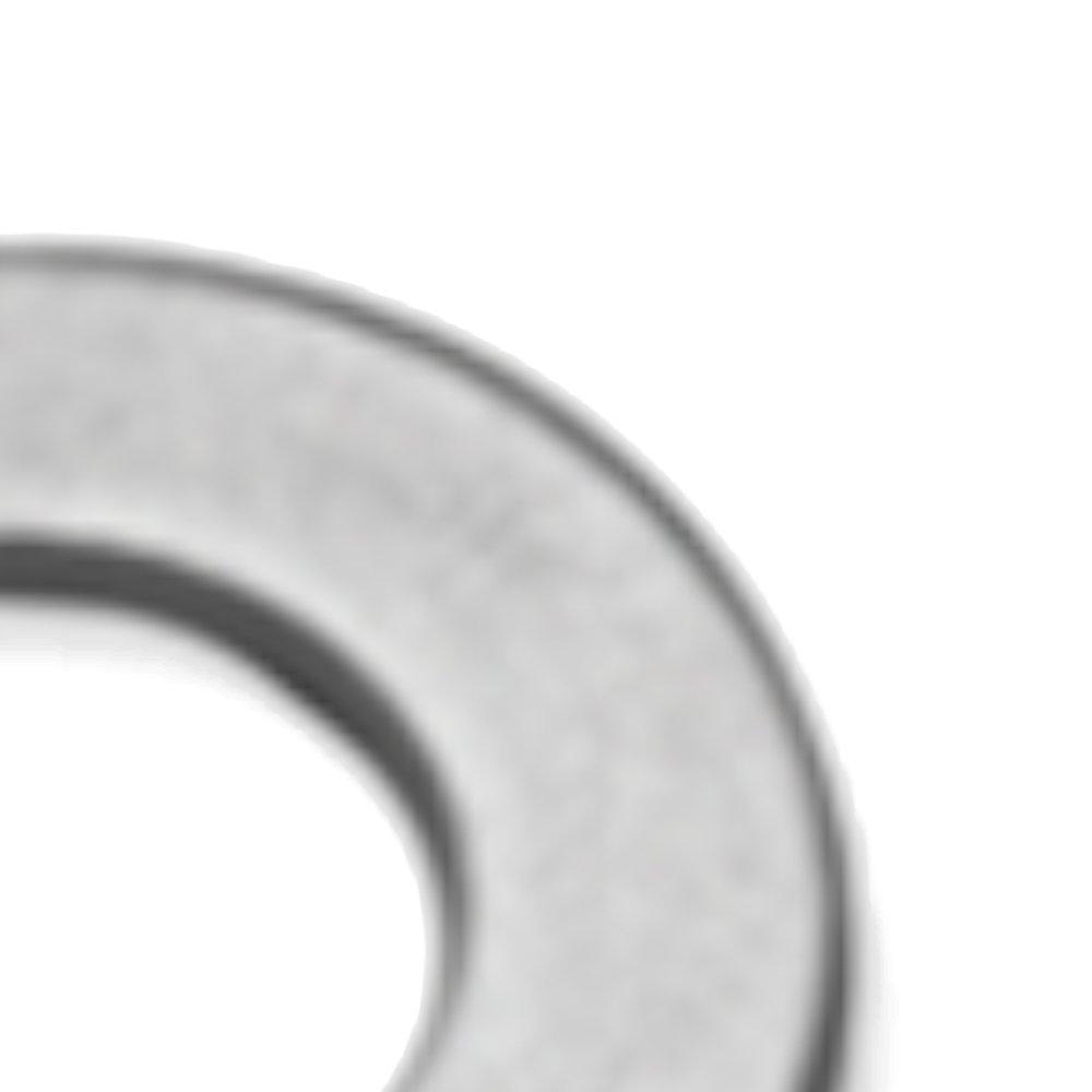 Arruela para Cambagem Kombi 0,50mm com 50 Unidades - Imagem zoom