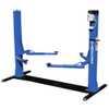 Elevador Automotivo Azul Monofásico 2.600Kg - Imagem 1