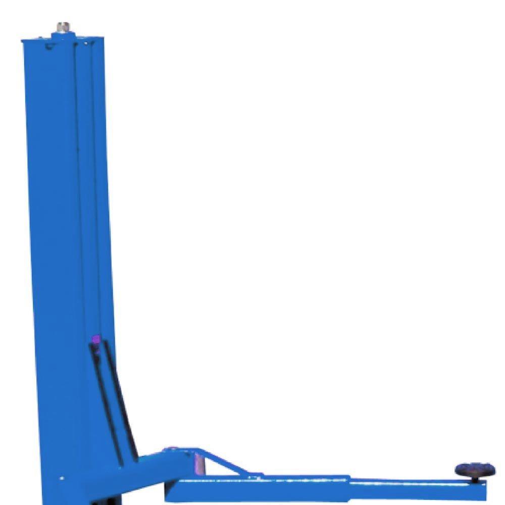 Elevador Automotivo Azul Monofásico 2.600Kg - Imagem zoom