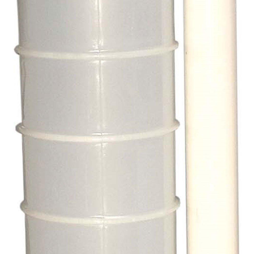 Bomba Manual para Retirar Óleo do Motor 7 Litros Linha Náutica  - Imagem zoom