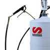 Propulsora Pneumática para Graxa 50 Kg - Imagem 4