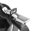 Almotolia 150ml com Bico Flexível - Imagem 5