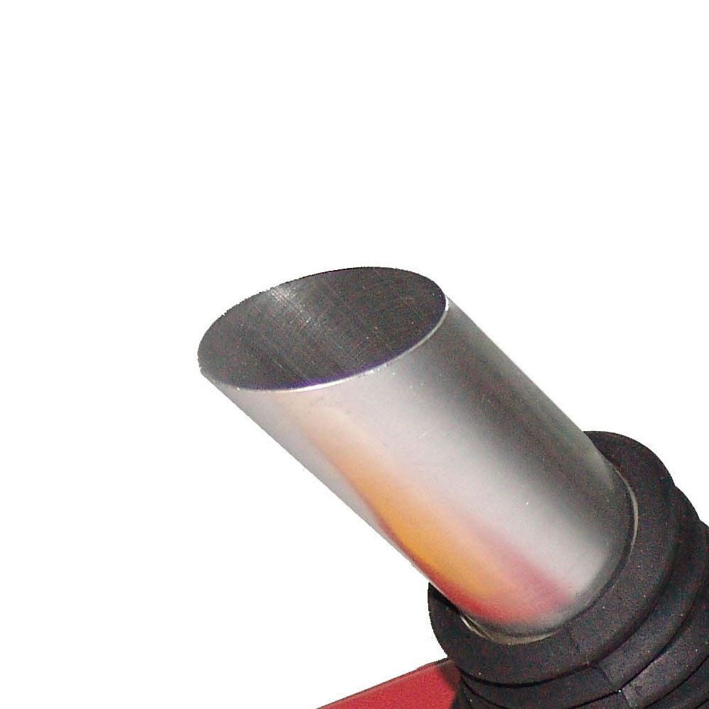 Nebulizador para Ar Condicionado Automotivo - Imagem zoom