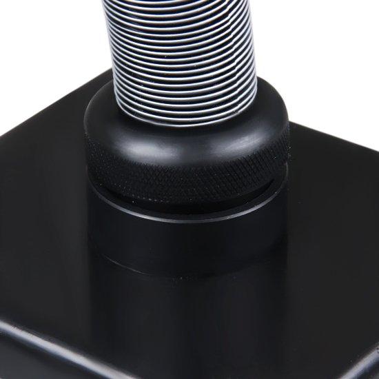 Higienizador Pneumático para Ar Condicionado - Imagem zoom