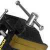 Torno / Morsa de Bancada tipo Mini 2.3/4 Pol. - Imagem 5