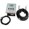Calibrador de Pneus Eletrônico  Blindado Resistente a Diferentes Climas - Imagem 1