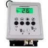 Calibrador de Pneus Eletrônico  Blindado Resistente a Diferentes Climas - Imagem 2