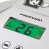 Calibrador para Pneu Eletrônico Bivolt Blindado Resistente a Diferentes Climas - Imagem 3