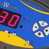 Calibrador Eletrônico de Pneus em ABS 5 à 145 PSI 110/220V - Imagem 3