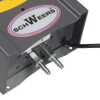 Calibrador Eletrônico de Pneus em ABS 5 à 145 PSI 110/220V - Imagem 4