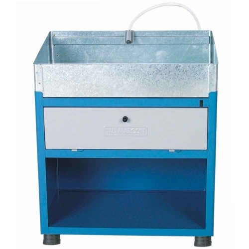 lavadora de peças  marcon - lp-7 220v