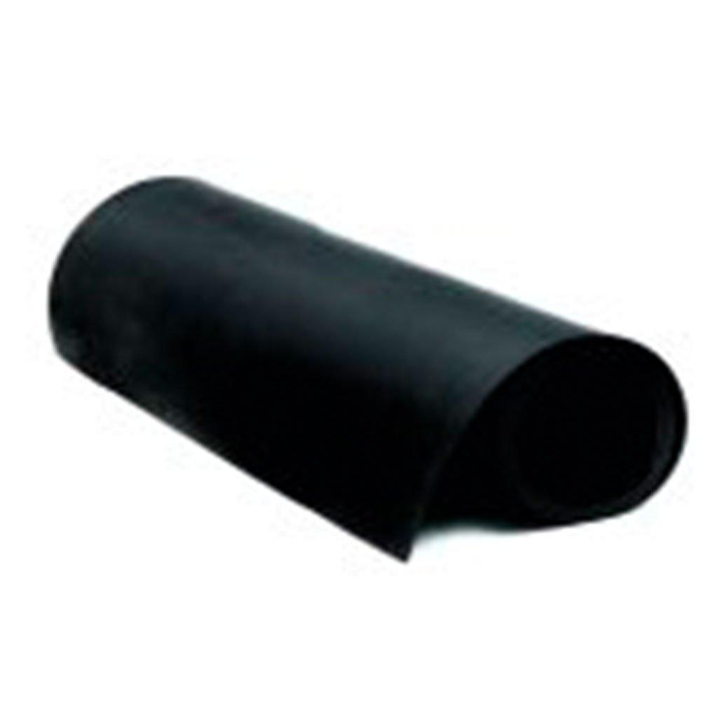 Manta de Borracha para Bancada 1100 x 650mm - Imagem zoom