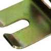 Suporte Universal em U 7mm para Painel de Ferramentas - Imagem 5