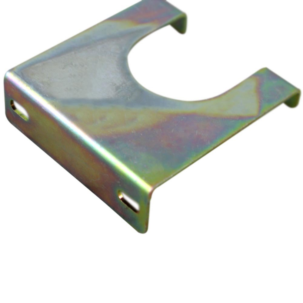 Suporte Universal em U 39mm para Painel de Ferramentas - Imagem zoom