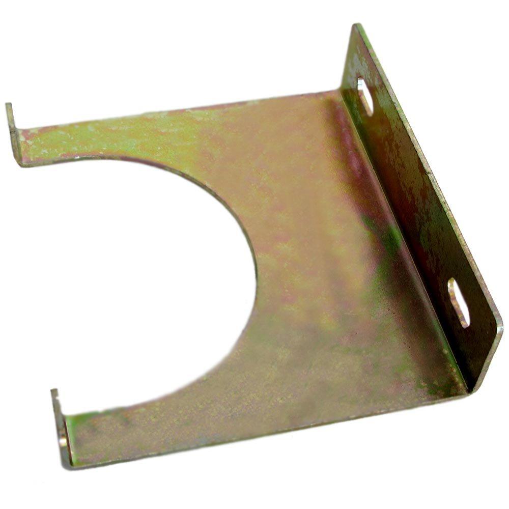 Suporte Universal em U 60mm para Painel de Ferramentas - Imagem zoom