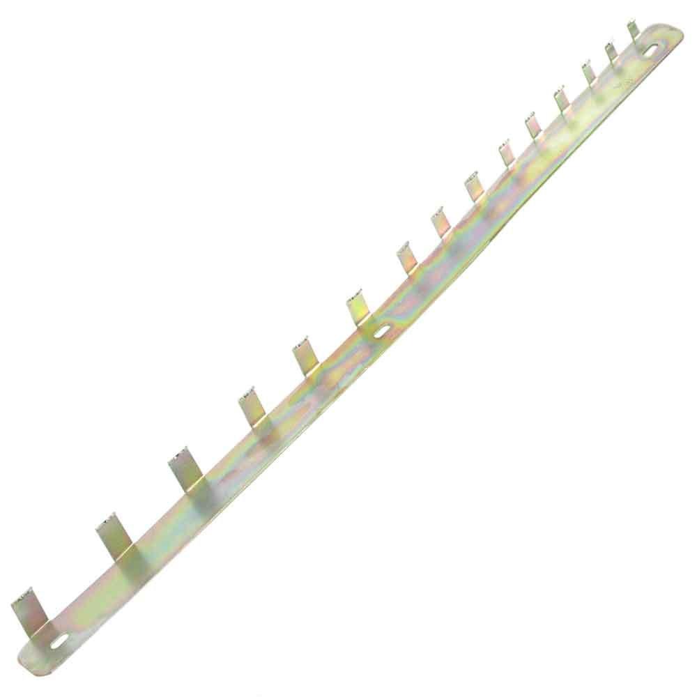 Suporte para Chaves Combinadas de 6 a 22 mm - 15 Peças - Imagem zoom
