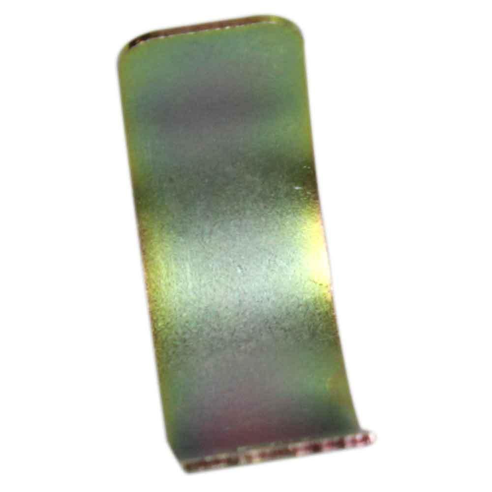 Suporte Horizontal em C de 38mm para Painel de Ferramentas - Imagem zoom