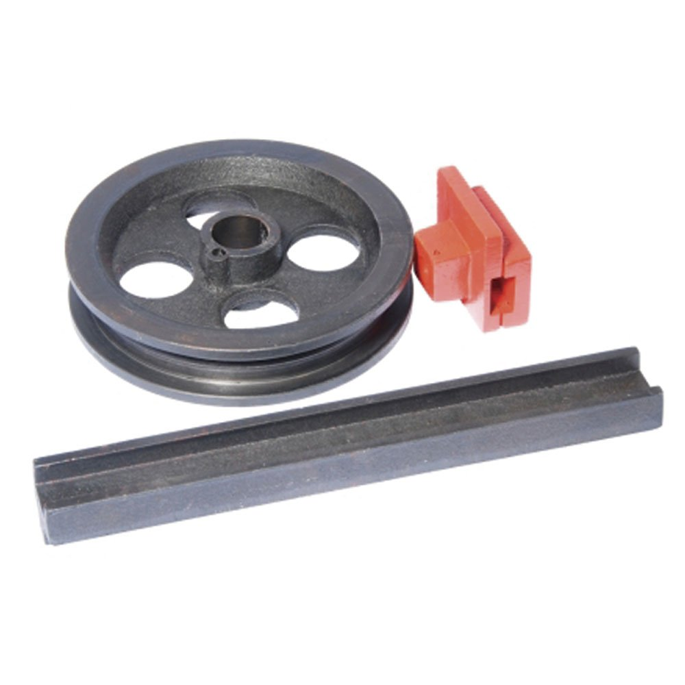 Kit para Dobrador de Tubos - Imagem zoom